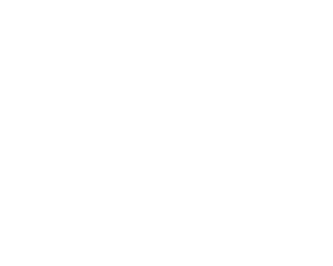 Hayakawa Manufacturring